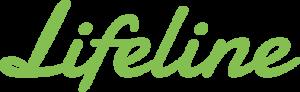 lifeline-logo-green