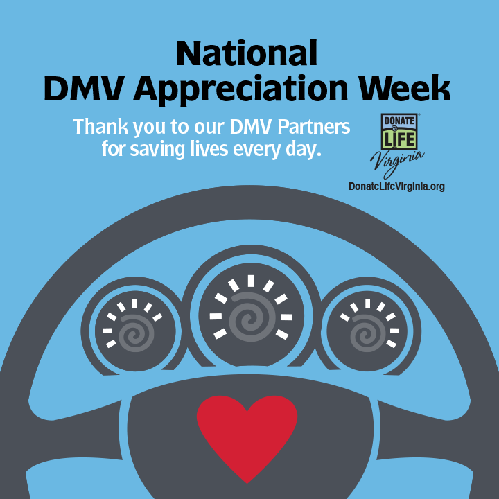 2019_DLVA_DMV_DMV_FacebookAd_web