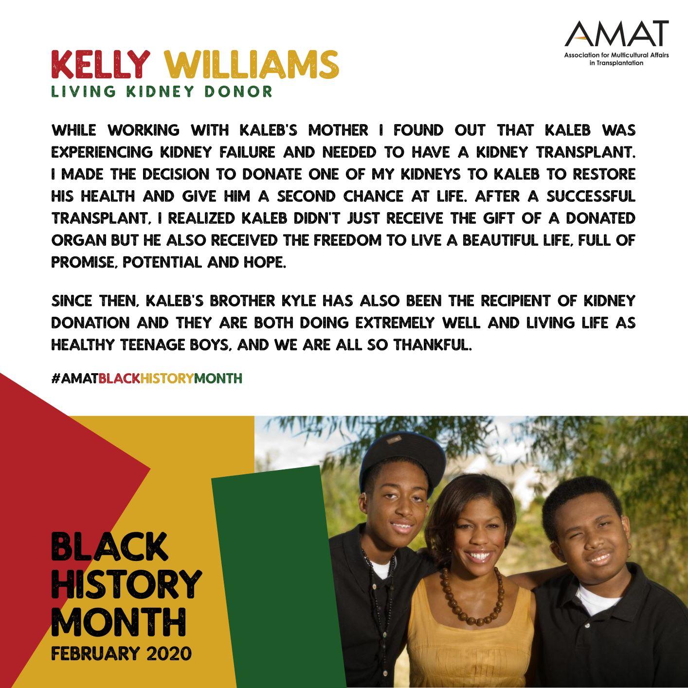 AMAT20 Black History Story 2.0