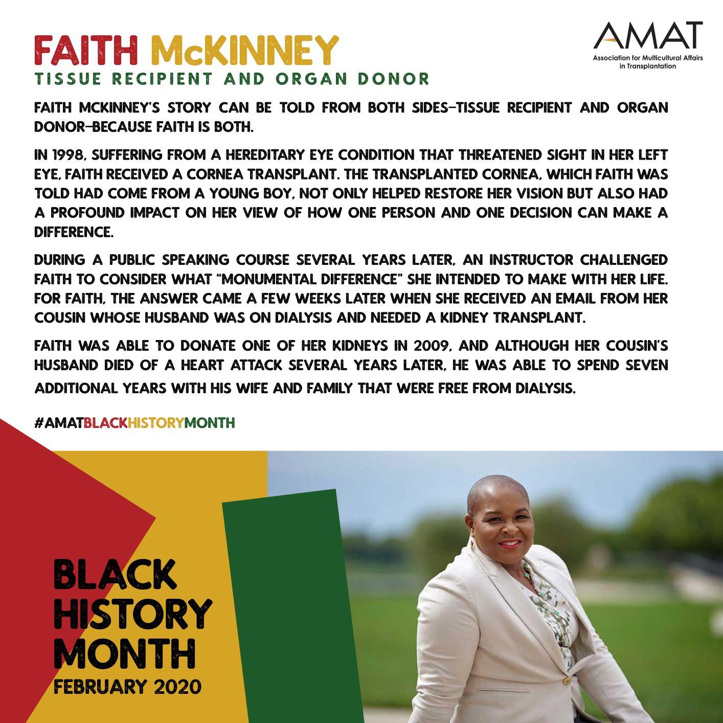 AMAT20 Black History Story5 2.0