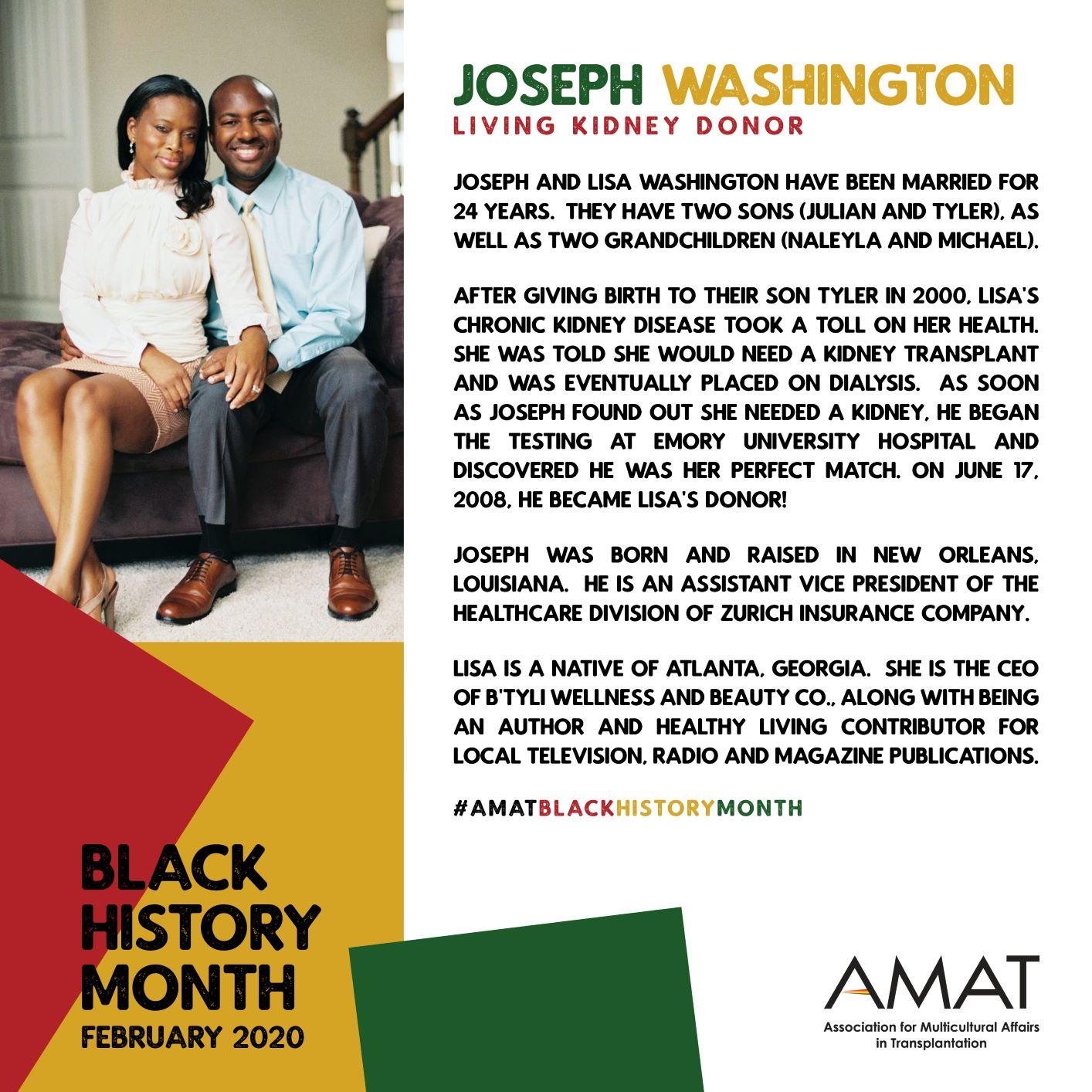 AMAT20 Black History Story6 2.0